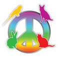 Peace of Mind Critter Sitters Orlando